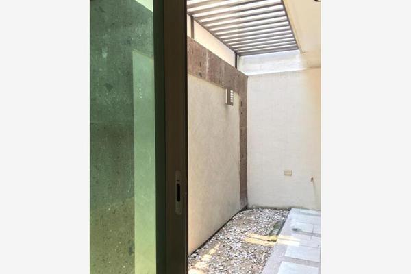 Foto de casa en venta en encinos , brisas del carrizal, nacajuca, tabasco, 8229313 No. 14