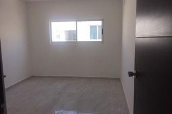 Foto de casa en venta en encomendados , la encomienda, general escobedo, nuevo león, 4911690 No. 06