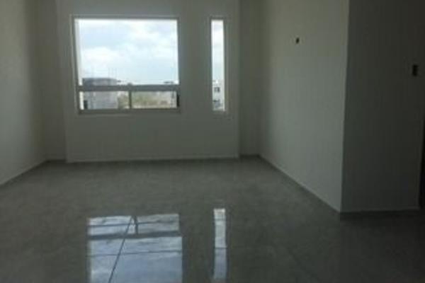 Foto de casa en venta en encomendados , la encomienda, general escobedo, nuevo león, 4911690 No. 08