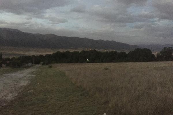 Foto de terreno habitacional en venta en enebro (portal de san antonio) , arteaga centro, arteaga, coahuila de zaragoza, 3487624 No. 02