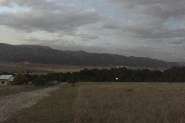 Foto de terreno habitacional en venta en enebro (portal de san antonio) , arteaga centro, arteaga, coahuila de zaragoza, 3487624 No. 04