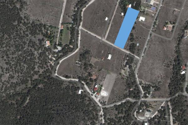 Foto de terreno habitacional en venta en enebro (portal de san antonio) , arteaga centro, arteaga, coahuila de zaragoza, 3487624 No. 06