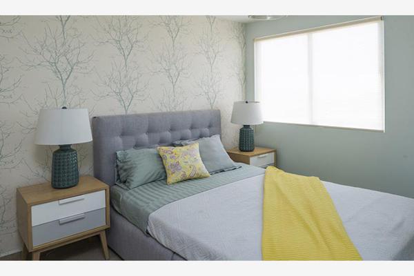 Foto de casa en renta en eneldo 1, residencial anturios, cuautlancingo, puebla, 20126075 No. 05