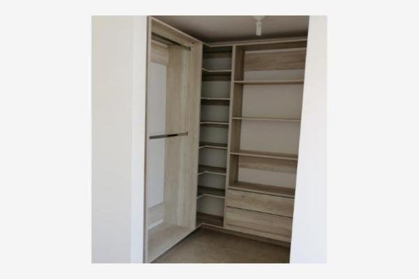 Foto de casa en renta en eneldo 1, residencial anturios, cuautlancingo, puebla, 20126075 No. 08