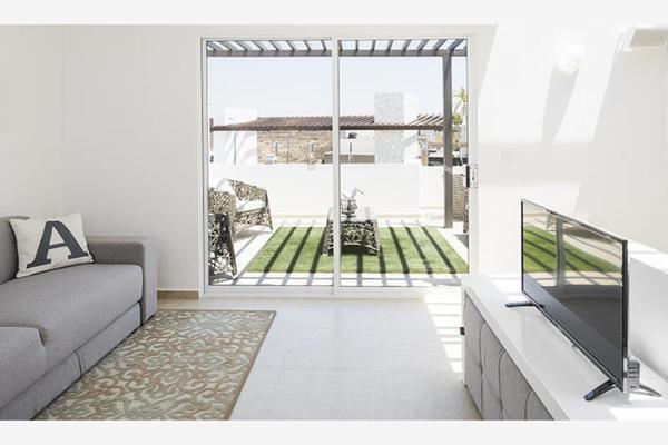 Foto de casa en renta en eneldo 1, residencial anturios, cuautlancingo, puebla, 20126075 No. 11