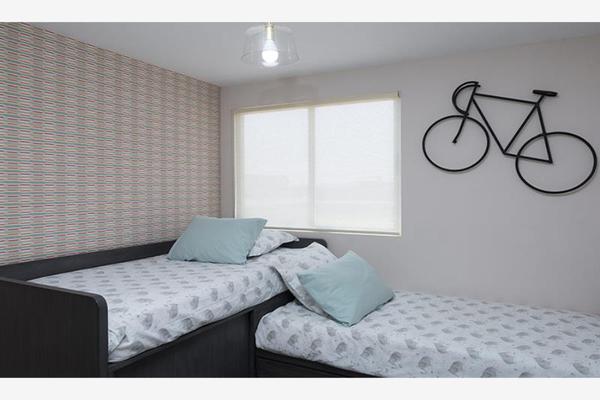 Foto de casa en renta en eneldo 1, residencial anturios, cuautlancingo, puebla, 20126075 No. 12