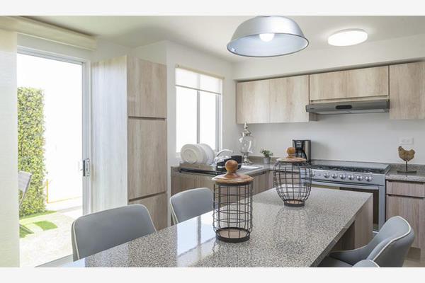 Foto de casa en renta en eneldo 1, residencial anturios, cuautlancingo, puebla, 20126075 No. 13