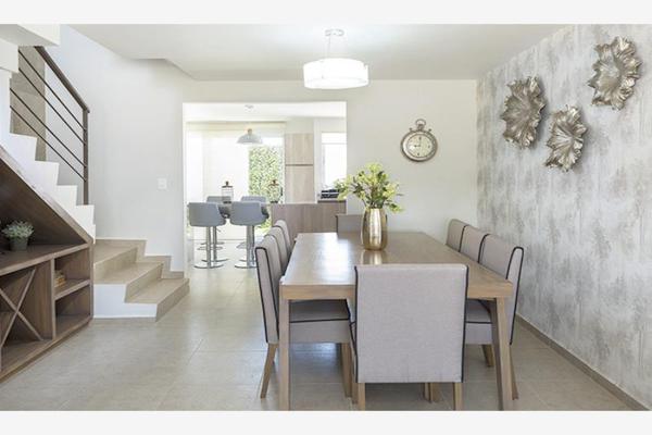 Foto de casa en renta en eneldo 1, residencial anturios, cuautlancingo, puebla, 20126075 No. 14