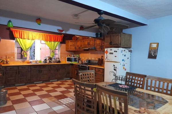Foto de casa en venta en enero , constelación, salamanca, guanajuato, 0 No. 02