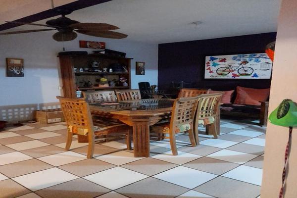 Foto de casa en venta en enero , constelación, salamanca, guanajuato, 0 No. 03