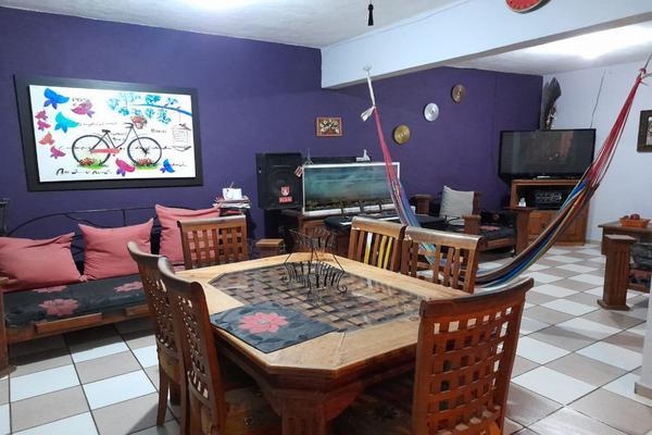 Foto de casa en venta en enero , constelación, salamanca, guanajuato, 0 No. 04