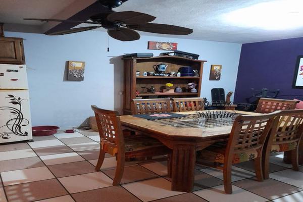 Foto de casa en venta en enero , constelación, salamanca, guanajuato, 0 No. 05