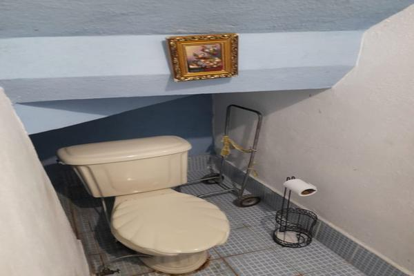Foto de casa en venta en enero , constelación, salamanca, guanajuato, 0 No. 06