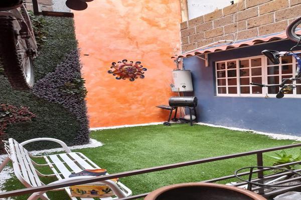 Foto de casa en venta en enero , constelación, salamanca, guanajuato, 0 No. 07