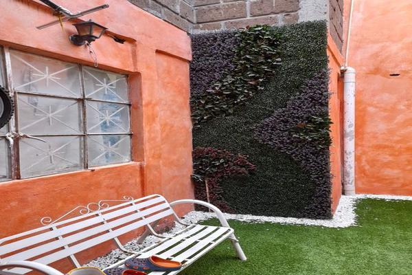 Foto de casa en venta en enero , constelación, salamanca, guanajuato, 0 No. 08