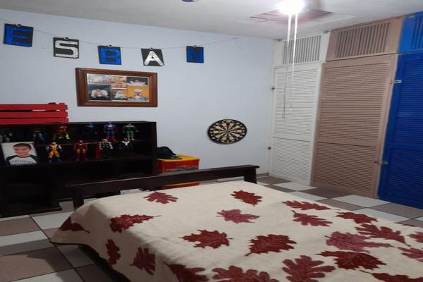 Foto de casa en venta en enero , constelación, salamanca, guanajuato, 0 No. 10