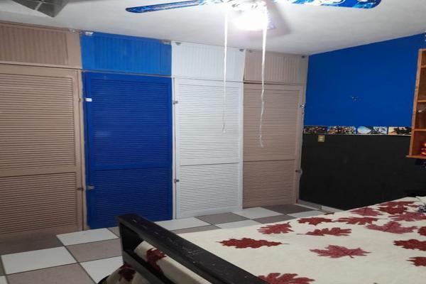 Foto de casa en venta en enero , constelación, salamanca, guanajuato, 0 No. 11