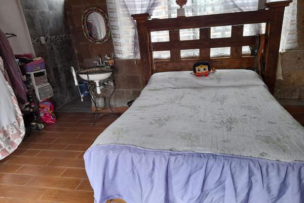 Foto de casa en venta en enero , constelación, salamanca, guanajuato, 0 No. 13