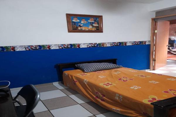 Foto de casa en venta en enero , constelación, salamanca, guanajuato, 0 No. 14