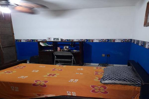 Foto de casa en venta en enero , constelación, salamanca, guanajuato, 0 No. 15