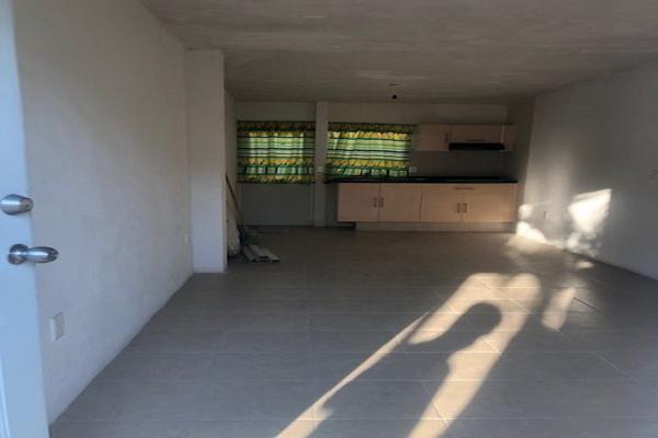 Foto de casa en venta en enna , club haciendas de ticuman, tlaltizapán de zapata, morelos, 18596278 No. 04