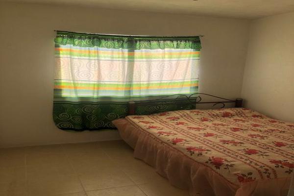 Foto de casa en venta en enna , club haciendas de ticuman, tlaltizapán de zapata, morelos, 18596278 No. 07