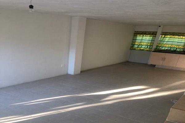 Foto de casa en venta en enna , club haciendas de ticuman, tlaltizapán de zapata, morelos, 18596278 No. 09