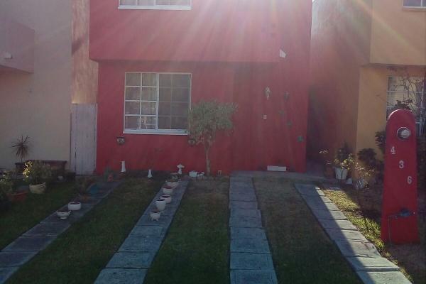 Casa en enramada la paz en renta - Inmobiliaria la paz malaga ...