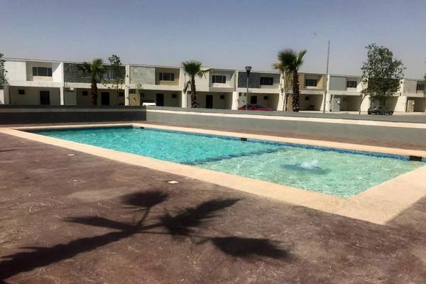 Foto de casa en venta en  , enramada vii, apodaca, nuevo león, 19767514 No. 26