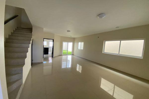 Foto de casa en venta en  , enrique cárdenas gonzalez, tampico, tamaulipas, 19928977 No. 05