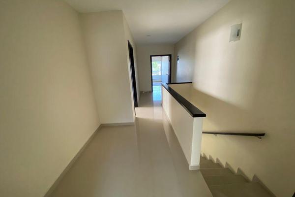 Foto de casa en venta en  , enrique cárdenas gonzalez, tampico, tamaulipas, 19928977 No. 09