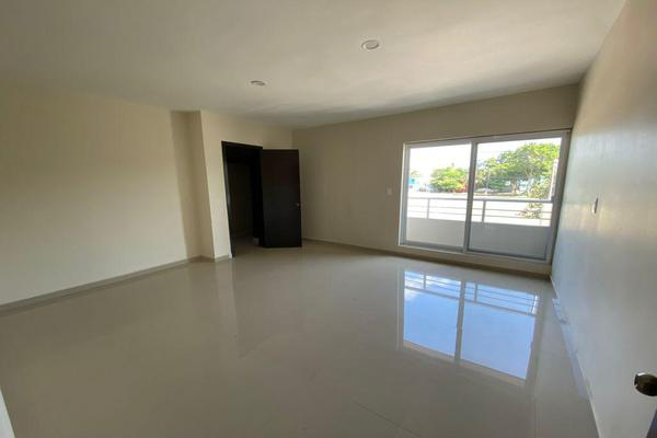 Foto de casa en venta en  , enrique cárdenas gonzalez, tampico, tamaulipas, 19928977 No. 11