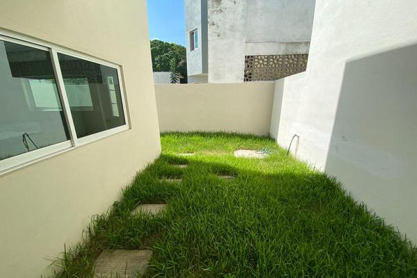 Foto de casa en venta en  , enrique cárdenas gonzalez, tampico, tamaulipas, 19928977 No. 17