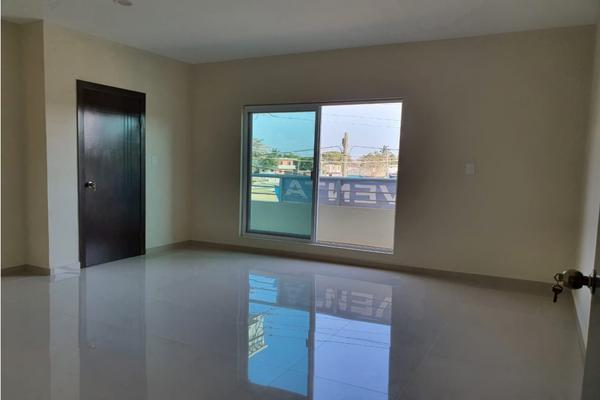 Foto de casa en venta en  , enrique cárdenas gonzalez, tampico, tamaulipas, 20066475 No. 04