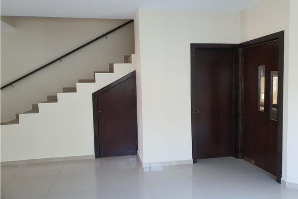 Foto de casa en venta en  , enrique cárdenas gonzalez, tampico, tamaulipas, 20066475 No. 05