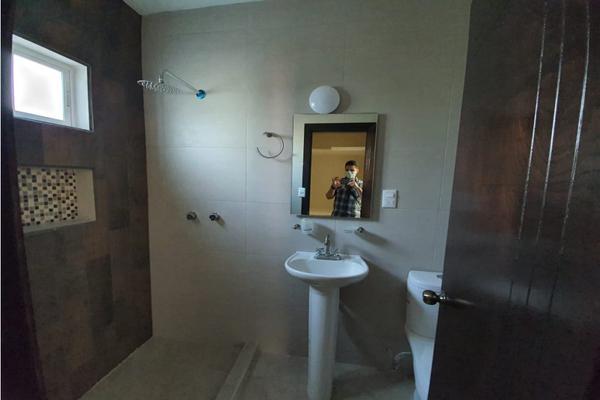 Foto de casa en venta en  , enrique cárdenas gonzalez, tampico, tamaulipas, 20066475 No. 11