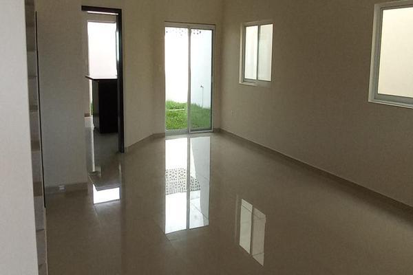 Foto de casa en venta en  , enrique cárdenas gonzalez, tampico, tamaulipas, 0 No. 03