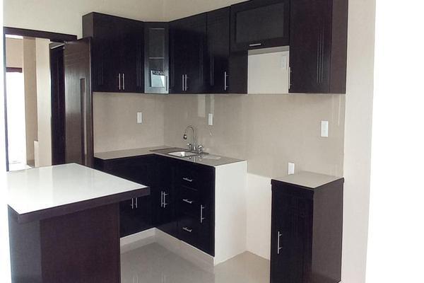 Foto de casa en venta en  , enrique cárdenas gonzalez, tampico, tamaulipas, 0 No. 06