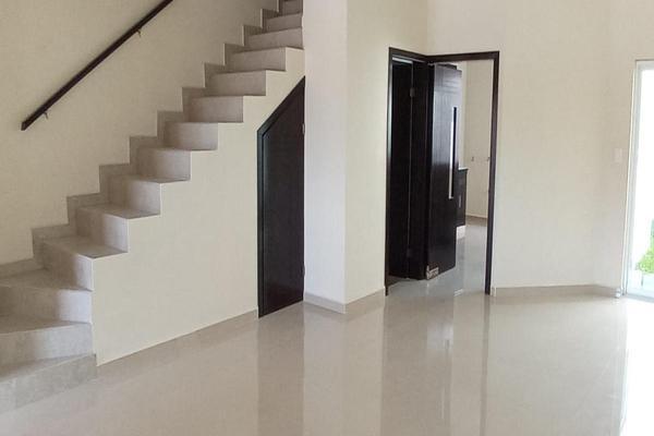 Foto de casa en venta en  , enrique cárdenas gonzalez, tampico, tamaulipas, 0 No. 08