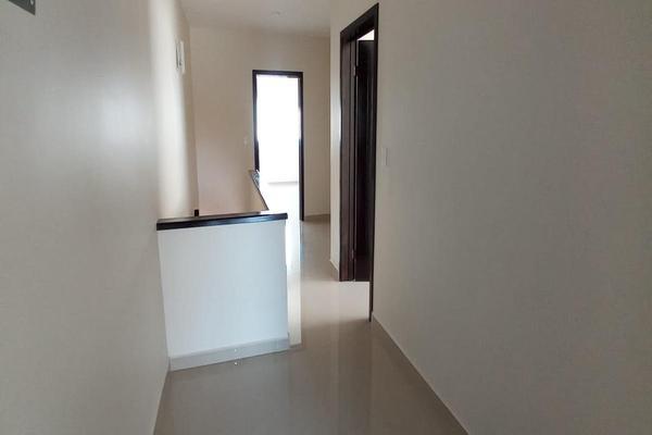 Foto de casa en venta en  , enrique cárdenas gonzalez, tampico, tamaulipas, 0 No. 09
