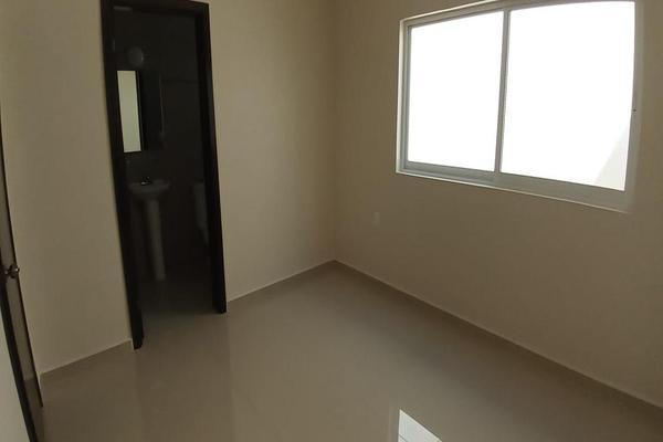 Foto de casa en venta en  , enrique cárdenas gonzalez, tampico, tamaulipas, 0 No. 10
