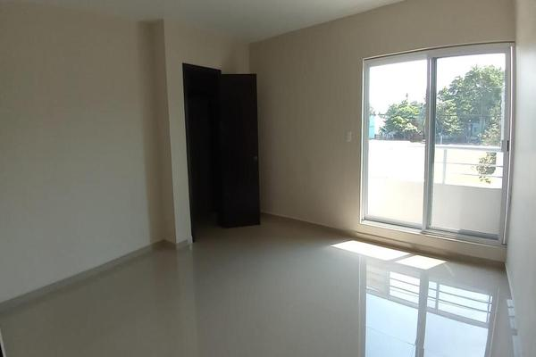 Foto de casa en venta en  , enrique cárdenas gonzalez, tampico, tamaulipas, 0 No. 12