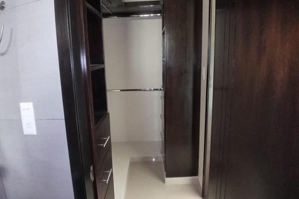 Foto de casa en venta en  , enrique cárdenas gonzalez, tampico, tamaulipas, 0 No. 16
