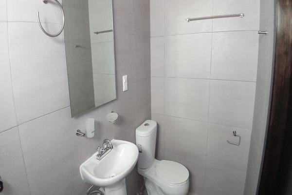 Foto de casa en venta en  , enrique cárdenas gonzalez, tampico, tamaulipas, 0 No. 18