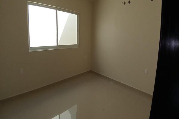 Foto de casa en venta en  , enrique cárdenas gonzalez, tampico, tamaulipas, 0 No. 11