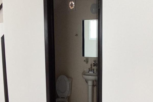 Foto de casa en venta en  , enrique cárdenas gonzalez, tampico, tamaulipas, 0 No. 13