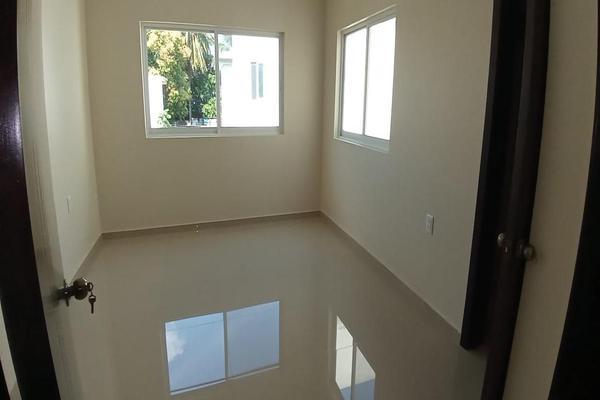 Foto de casa en venta en  , enrique cárdenas gonzalez, tampico, tamaulipas, 0 No. 14