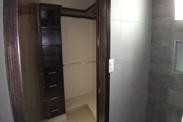 Foto de casa en venta en  , enrique cárdenas gonzalez, tampico, tamaulipas, 0 No. 15