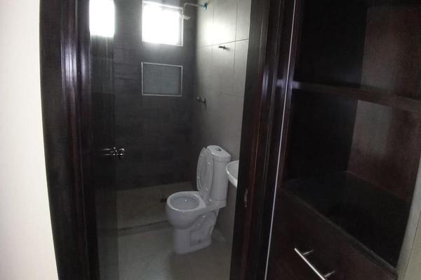 Foto de casa en venta en  , enrique cárdenas gonzalez, tampico, tamaulipas, 0 No. 17