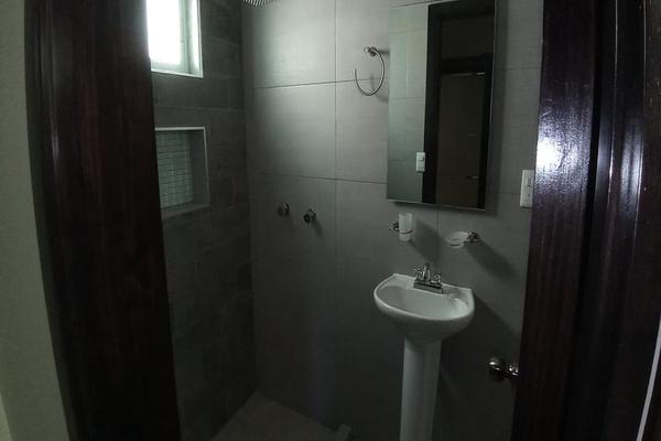 Foto de casa en venta en  , enrique cárdenas gonzalez, tampico, tamaulipas, 0 No. 20